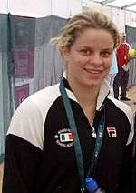 Kim Clijsters crop.jpg