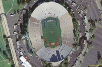 Rose Bowl Stadium view.png satellite