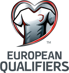 2018 Qualification Coupe du Monde FIFA - UEFA