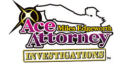 Ace Attorney Miles Edgeworth Investigations- logo.jpg