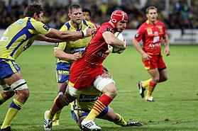Vs ASM USAP - 1 septembre2012.JPG