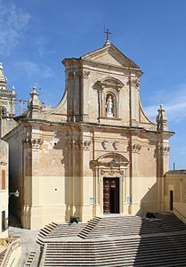 Gozo-citadelle-cathedral.jpg