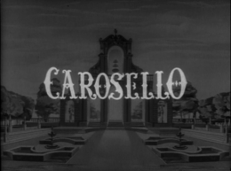 1963.png carrousel