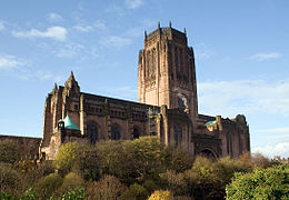 Liverpool Anglican Cathedral Nord elevation.jpg