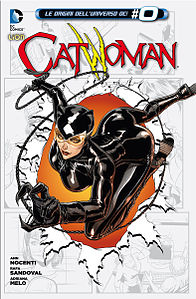 Catwoman 4 cover-1.jpg