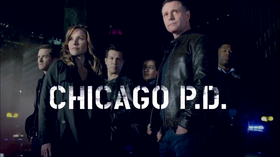 Chicago PD screenshot.png