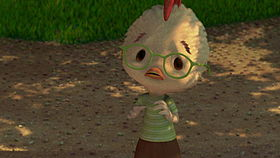 Chicken Little film.jpeg