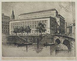 Berlinerbank.De