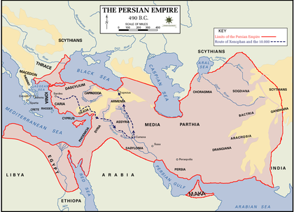 Empire perse, 490 BC.png