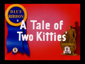 A Tale of Two Kitties titre card.png