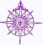 Communion anglicane Compass rose.jpg