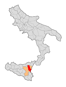 District Catania.png