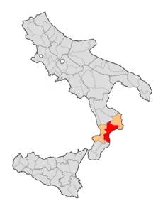 District Catanzaro.png