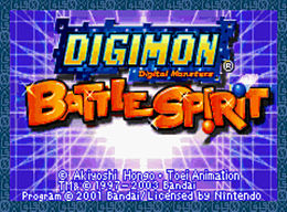 Digimon bataille Spirit.jpg