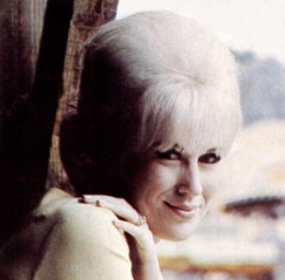 Dusty Springfield (1966) B.png