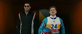Eddie the Eagle - Le courage de follia.jpg