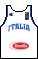 Kit corps italbasket15a.png