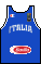 Kit corps italbasket15h.png