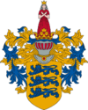 Tallinn plus coatofarms.png