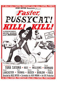 kill pussycat plus rapide affiches kill (1) .jpg