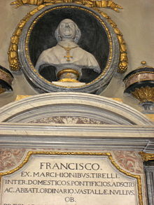 Francesco Tirelli