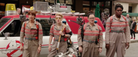 GhostbustersLadies.png