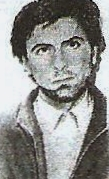 Germano Maccari