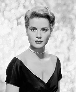 a04702e263 Grace Kelly. Biographie Les origines, le cinéma, les films avec ...