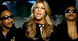 Fergie video.jpg glamour