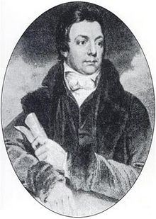 Henry Sel (égyptologue)