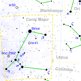 Canis map.png constellation
