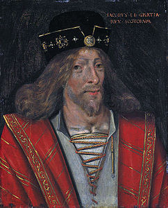 King James I de Scotland.jpg