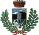 Isola del Cantone - Crest