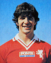 Paolo Rossi - AC Perugia 1979-80.jpg