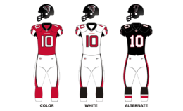 Atlanta Falcons de 16.png
