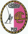 Association de football amateur Legnano