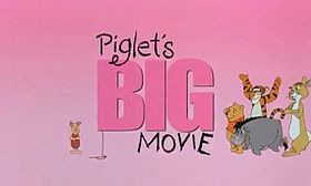 Porcelet Big Movie.jpg