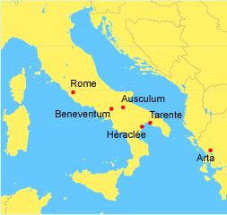 Rome contre Taranto location-fr.png