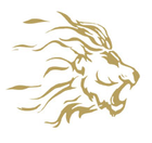 Bergame Lions logo.png
