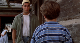 Billy madison.png
