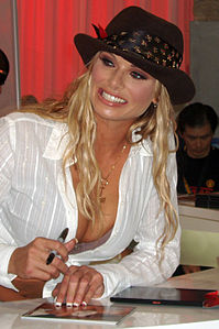 Briana Banks adjusted.jpg