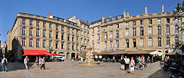 Bordeaux Place du Parlement R01.jpg