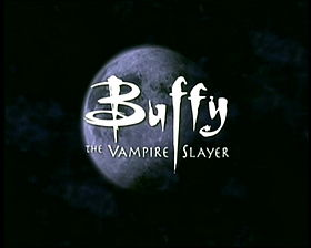 Buffy - logo.jpg