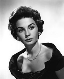 Jean Simmons