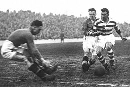 McGrory celtic 1930.jpg