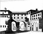 Milan, East Gate 01.jpg