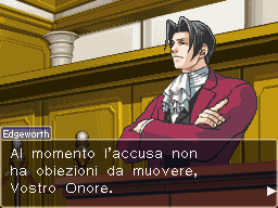 miles Edgeworth.png