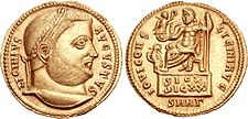Licinius I OBLIQUE - 83000381.jpg