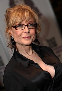 Nina Hartley 2013.jpg AEE