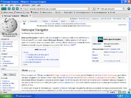 FIREFOX 2.0.0.8 TÉLÉCHARGER